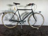 26 Inch High Quality Belt Driven City Bike