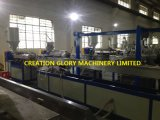 Competitive Stable Running Medical Stomach Catheter Extrusion Production Line