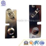 OEM Precision Metal Stamping Part (MS-19)