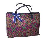 Fashion Design Quilted Handbag (YSLB03-020HA)