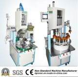 Non-Standard Customized High-Speed Automatic Screw Locking Machinery