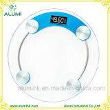 Digital Weighing Body Scale Temperature Display, Night Vision Backlight