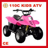 New Mini 110cc ATV for Kids (MC-303)