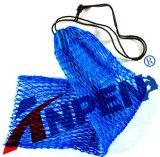 40 Inch Small Hole PE Hay Net