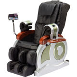Promotional Massage Chair, OEM Orders Are Accepted