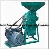 Mini Animal Feed Corn Grinding Mill Fodder Hammer Grinder Machine