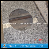 Customize Cheap Tiger Skin White Granite Kitchen Countertops for Home