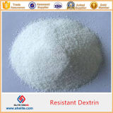 Resistant Dextrin Used in Energy Bar