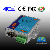 Ethernet to Serial Converter (ATC-1000)
