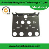 2016 Custom High Demand Sheet Metal Plates