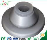 High Quality FDA Silicone Plug