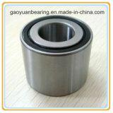 Car Bearing/Wheel Bearing/Wheel Hub Bearing (DAC39680637)