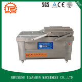 Vacuum Packaging Sealing Machine for Cooked Food Dz-700