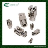 Actuator Accessories Parts & Accessories Cylinder Accessories