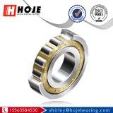 Flanged Cylindrical Roller Bearing Nu2332, Nup232, N334, Nj234