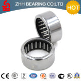 Rolling Bearing Roller Bearing HK2012 Needle Bearing Auto Parts