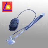 Medical Bed Lockable Gas Spring (KQL)