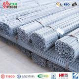 Deformed Steel Bar for Construction, Carbon Steel Bar