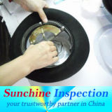 All Kinds of Hat Quality Control/ Inspection Services in China