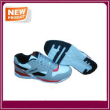 Cheap Factory Stock Sport Shoes for Men (YHS017)