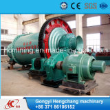 Factory Direct Supply Dry Quartz Sand Grinding Machine