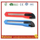 Stationery Knife for School& Offce Stationery
