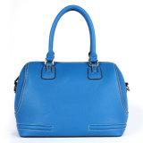 Simplicy Style Fashion Women PU Purse Handbag (C70410)