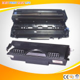 Compatible Toner Cartridge for Brother Tn430 / 460