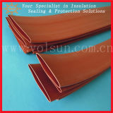 Colorful 10kv Heat Shrink Tubing for Busbar