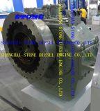 Offer Marine Gearbox (Hcm1400)