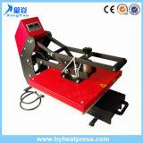 Auto Open Clamshell Heat Transfer Heat Press