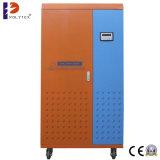 5kw /48V Solar Power System Box, Built-in Inverer, Solar Controller, Battery