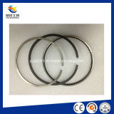 High Quality Piston Ring for Toyata 3L