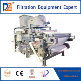2017 Dazhang Belt Filter Press with Drum Thickening System (Stainless steel/ Carbon steel)