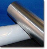 Introduction of Tarpfoil Reflective No Tear Foil Insulation