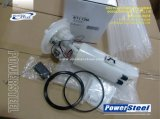 5127562AA 5127562ab 5127562AC 5127562ad E7172m Powersteel Genunie Fuel Pump Unit & Assembly for Chrysler Town & Country