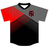 Personalized Design Team Sublimated Baseball Apparel for Players