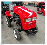 Hot Selling Mini 12HP Tractor