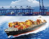 Competitive Shipping Service Ex China to Ukraine