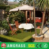 Safety Nets for Football and Artificial Grass for Garden