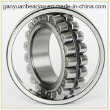 Self-Aligning Roller Bearing (22216cc/W33)
