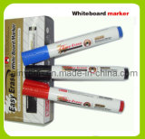 Igh Quality White Board Marker Pen (522) ,Pen