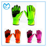 Sports Accessories Winter Warm Ski Snow Gloves