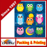 Multi-Colored Stickers (440020)