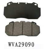 Truck Brake Pad with Kit
