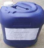 Glacial Acetic Acid 99.9%Min 64-19-7