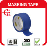 Masking Tape - Y32 on Sale