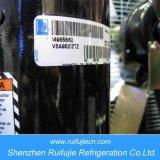 Tecumseh Refrigeration Reciprocating Rotary Compressor Caj9513z