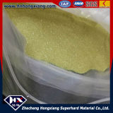 Super Abrasive Synthetic Diamond Powder for Abrasive