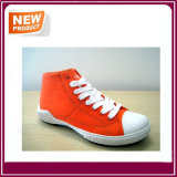 Wholesale New Style Men′s Casual Shoes
